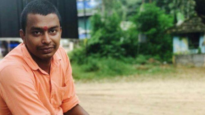 RSS, CPI (M), RSS worker murder, Rashtriya Swayamsevak Sangh, BJP Kerala, LDF, Political Murder, Fazil, Karyakartha Anand, Kerala RSS worker murder,