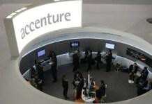Accenture, Paxata, Technology, GDPR, Data