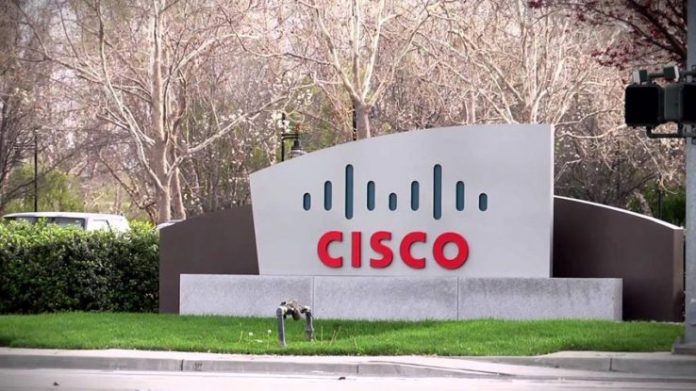 Cisco, Cybersecurity, Cybercrime, Technology, Interpol, Network Security, Digital India