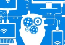 OECD, Asia, Digital Transformation, Digital Technologies, Artificial Intelligence, Cloud, Machine Learning, China, Japan, India