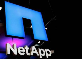 Data management firm NetApp has launched a new hybrid cloud offerings that will give customers ability to use data for competitive advantage.