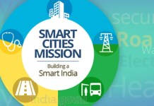Singapore, Smart City, Smart Cities, MoUD, Narendra Modi, Technology