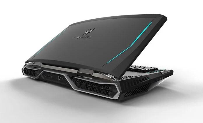 Predator 21 X, Acer Predator 21 X Gaming Notebook, Acer Predator 21 X, Acer Predator 21 X Price in India, Acer Predator 21 X Features, Acer Predator 21 X Specifications, Acer Predator 21 X Gaming Notebook Price in India, Gaming Notebook, Laptop,