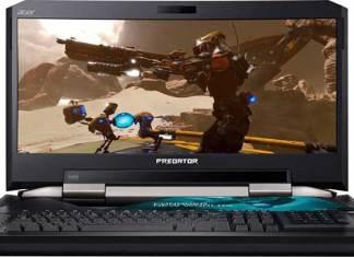Acer Predator 21 X Review, Predator 21 X, Acer Predator 21 X Gaming Notebook, Acer Preda-tor 21 X, Acer Predator 21 X Price in India, Acer Predator 21 X Features, Acer Predator 21 X Specifications, Acer Predator 21 X Gaming Notebook Price in India, Gaming Notebook, Laptop