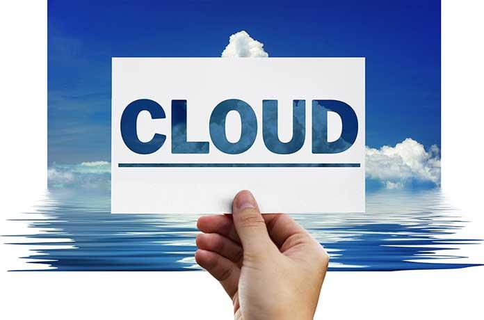 Digital Transformation, Technology, Cloud ERP, Digital Proof, Disruption Proof, ERP, SAP, HANA Cloud, Digital Value Creation, Making business future proof