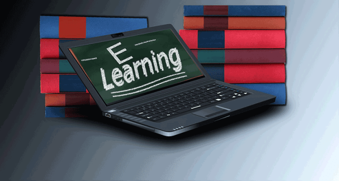 EdTech, Education Technology, EdTech Trends in 2018, Education, Education News, Technology, AR, VR, adaptive learning