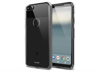 Pixel 2 phone, Google, Google Pixel, Google Pixel 2, Pixel 2, Smartphone, Gadget, Technology, Google Assistant on Pixelobile Phone, Google Smartphone, Augmented Reality Stickers, Google Lens, Oreo,