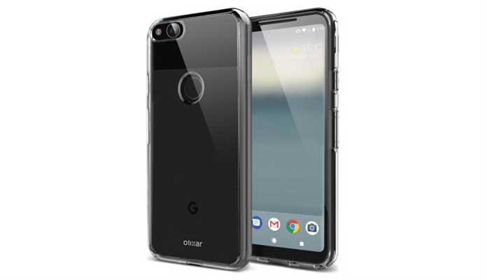 Pixel 2 phone, Google, Google Pixel, Google Pixel 2, Pixel 2, Smartphone, Gadget, Technology, Google Assistant on Pixelobile Phone, Google Smartphone, Augmented Reality Stickers, Google Lens, Oreo,