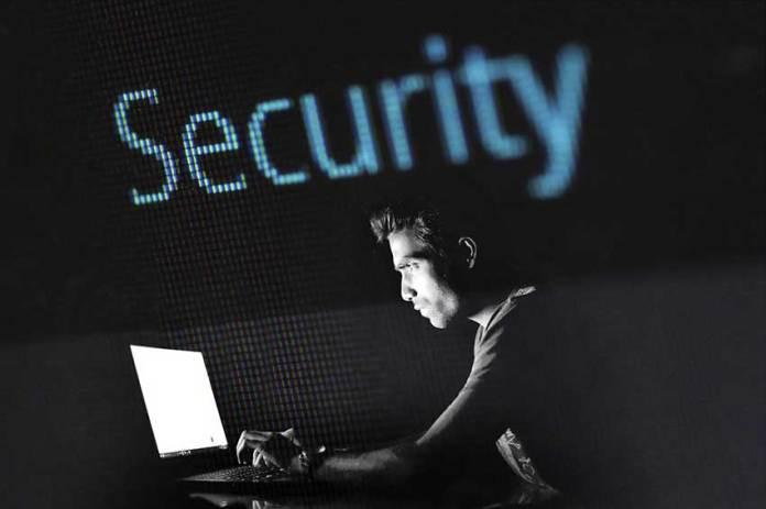 Cybersecurity, Cyber Attack, Technology, McAfee, McAfee Labs, Locky ransomware, Lukitus, Trojans Trickbot, Emotet, WannaCry, NotPetya
