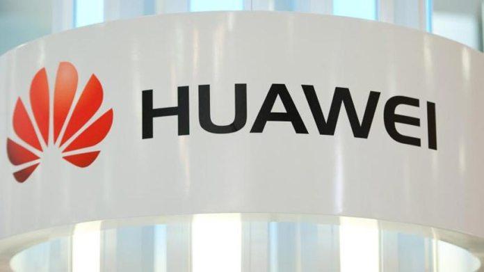 Huawei, HPC Market, Cloud, AI, Intersect360 Research, Technology