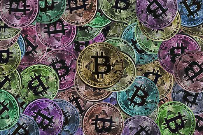 Israel, Bitcoin, Blockchain, Technology, Tel Aviv Stock Exchange