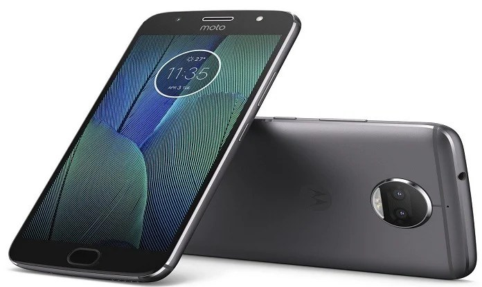Nokia 6, Xiaomi Mi A 1 and Xiaomi Redmi Note 4, Moto G5S Plus price in India, Moto G5S Plus, Smartphone, Moto G5S Plus Specification, Moto G5S Plus Features