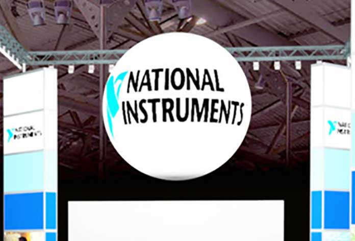 National Instruments, NI, Technology, MAC layer support for LabVIEW Communications 802.11 Application Framewor, Engineering, 5G