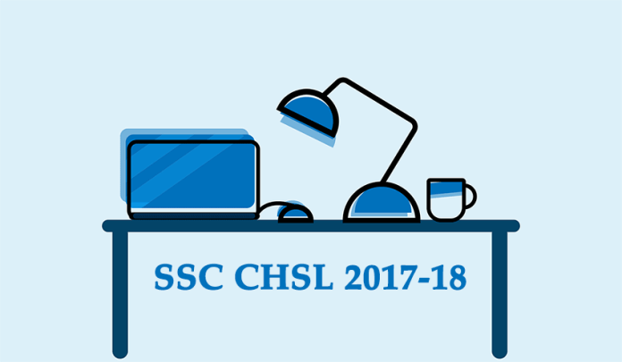SSC CHSL Cut-Off, SSC CHSL 2017-18 Latest Updates, SSC CHSL, SSC CHSL 2017, SSC CHSL Notification 2017, SSC CHSL Vacancy 2017, SSC CHSL 2017 Exam Dates, SSC CHSL Exam Centre, Government Jobs, Jobs, SSC, SSC CHSL 2018, SSC CHSL 2018 Exam Pattern, SSC CHSL 2018 Last Date, Steps to apply for SSC CHSL 2018