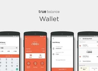 RBI, Mobile Wallet, Digital Payment, Technology, True Balance