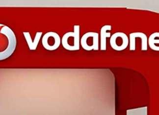 Vadafone, VoLTE, Vadafone VoLTE, Telecom