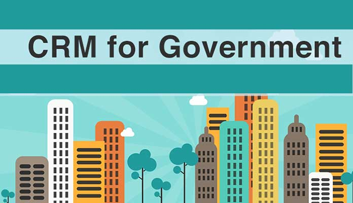 Data Management, CRM, Key features of CRM for Government, CRM for Public Sector Enterprises, CRM in Government Sector, Use of CRM in India, Customer Relation Management, Technology