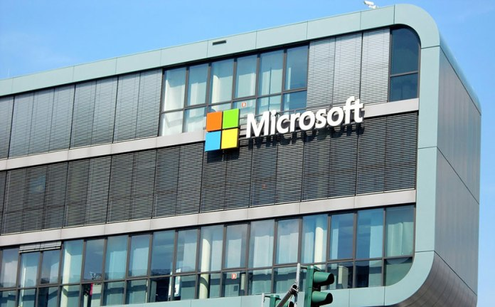 Microsoft, AI, Artificial Intelligence, Technology, Microsoft Investment, AI for Earth programme