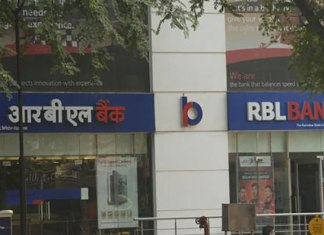 startups, rbl bank, The Big Pitch 2.0