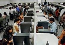 Jobs, News, Monster, Online Job, Naukri, Career, Job Trends, Job