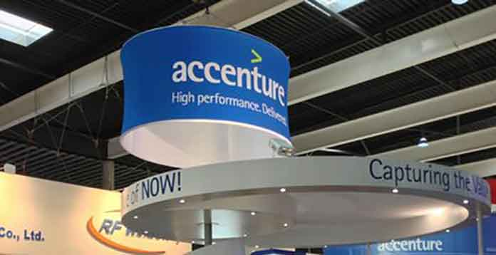 Accenture, Faurecia, mobility services, Connected Card, Smart Vehicle, Technology