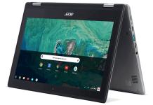 Acer Chromebook Spin 11, Acer Chromebook Spin 11 Price, Acer Chromebook Spin 11 Features, Laptop, Acer