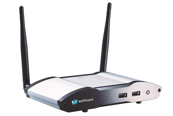 Barco, wePresent WiPG-1600W, Smartboard, Smart Classroom, Technology, Gadgets