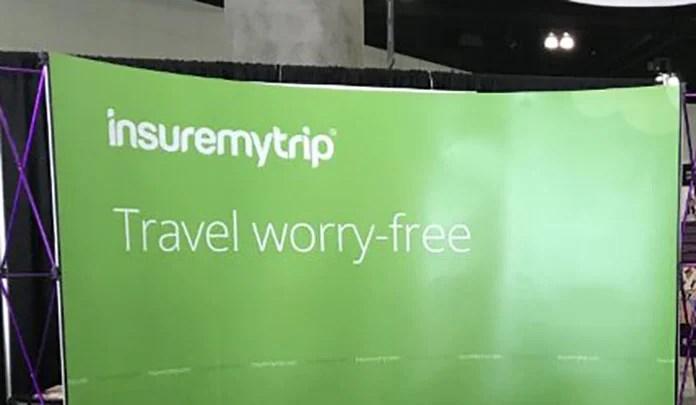 CES 2018, InsureMyTrip, Travel Insurance