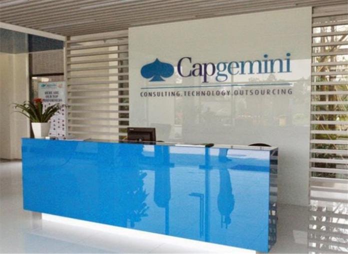 Voice assistants, Capgemini, customer care, technology, survey, report, Digital Customer Experience