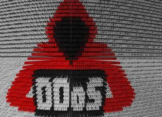 Verisign, DdoS, Cybersecurity, DDoS Attacks