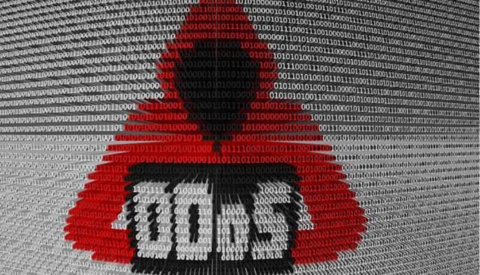 Verisign, DdoS, Cybersecurity, DDoS Attacks