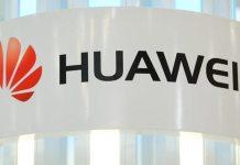 Huawei, Huawei CloudFabric, China Unicom, Digital Transformation, Wang Lei