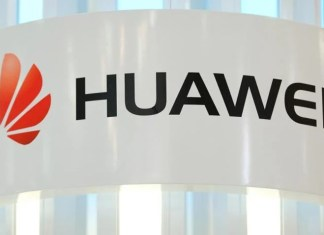 Huawei, Huawei CloudFabric, China Unicom, Digital Transformation, Wang Lei
