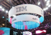 IBM, Technology, IBM Research, Patent, IBM Engineers