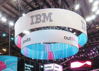 IBM, Technology, IBM Research, Patent, IBM Engineers