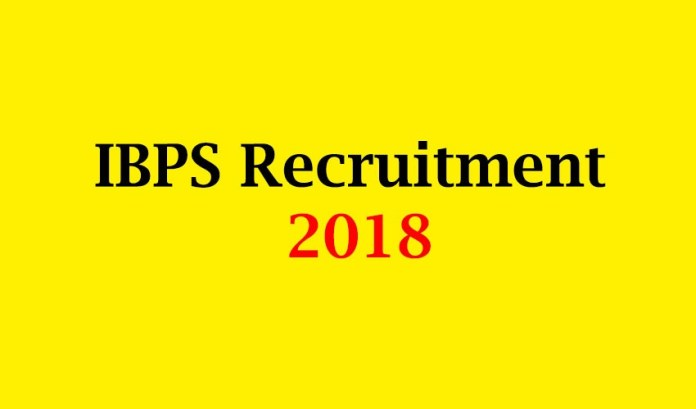 IBPS Recruitment 2018, IBPS, Research Associate, IBPS Recruitment 2018 Dates, Education, Jobs, Government Job