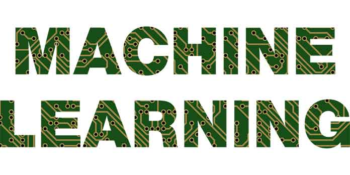 Machine learning engineer, Machine learning engineer Jobs