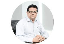 Nikhil Madan, General Manager – Data Lake & Scale-out Storage Solutions, Dell EMC