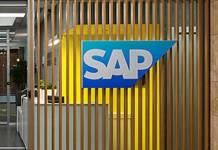 SAP, Siemens, Smart Metering, Utilities Sector, Energy Management, SAP Meter Data Management by Siemens