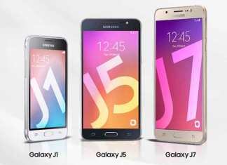 Samsung smartphone, Vodafone, Vodafone Cashback, Samsung Cashback, Samsung Discount