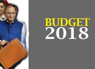 Union Budget 2018, Budget 2018, Digital Sector, Arun Jaitley, Angel Tax, Internet and Mobile Association of India, IAMAI