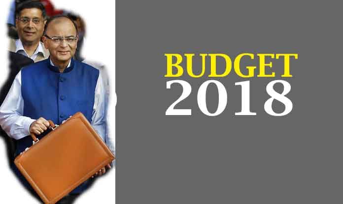 Union Budget 2018, Budget 2018, Digital Sector, Arun Jaitley, Angel Tax, Internet and Mobile Association of India, IAMAI