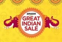 Amazon Great Indian, Amazon.in, Online Shopping, Deals, Discount, Cashback, Amazon Deals, Amazon discount, Amazon cashback, Amazon Great Indian Sale