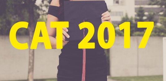 CAT 2017 Results, MBA, Admission, Education, Exam Results, CAT 2017
