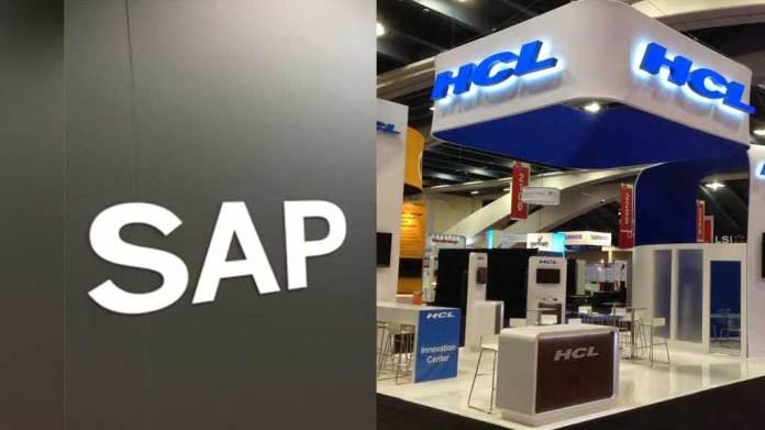 HCL, SAP, SAP S/4HANA, SAP Enterprise Asset Management, MRO by HCL for SAP S/4HANA, Enterprise IT, Technology