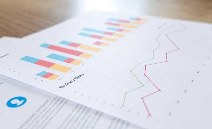Case Management Market, ResearchAndMarket, Case Management Solutions, Customer Relationship Management