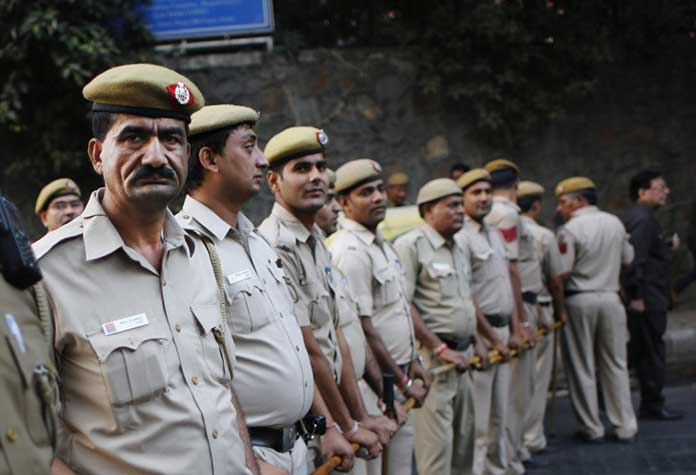 Staff Selection Commission, Delhi Police, Government Jobs, Education