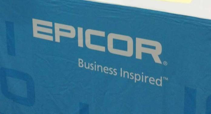 Epicor, for IT & Software Jobs, Jobs, Technology Centre, Steve Murphy, Jobs in India, product engineering, consulting, customer support, cloud services and IT