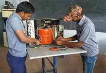 IBM launches New Collar curriculum for Indian ITIs with Ministry of Skill Development