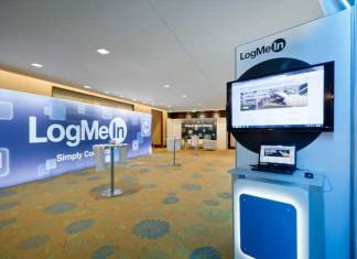 LogMeIn to acquire Jive Communications for $357 million